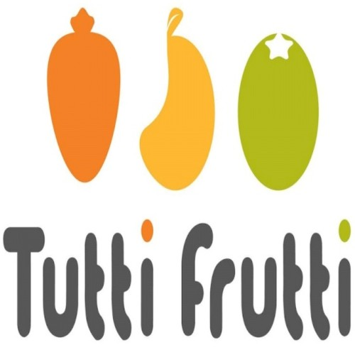 Tutti Frutti Flavour - www.varietyvapours.co.uk